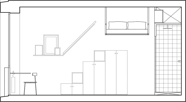 5afd272fe4cfeFloor-plan-of-the-Hermes-City-Plaza-student-housing