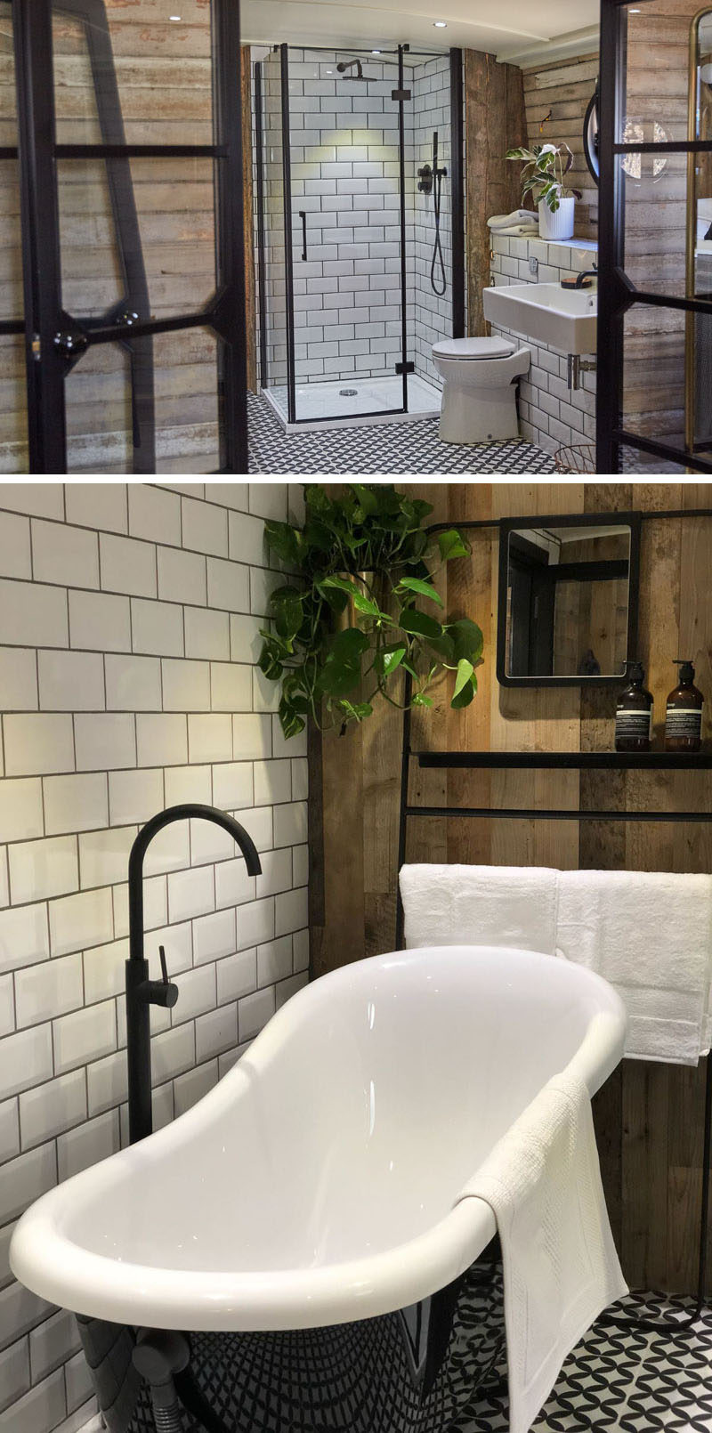 5b5a955b1a3a0london-boathouse-design-bathroom-250718-1222-08-800x1610