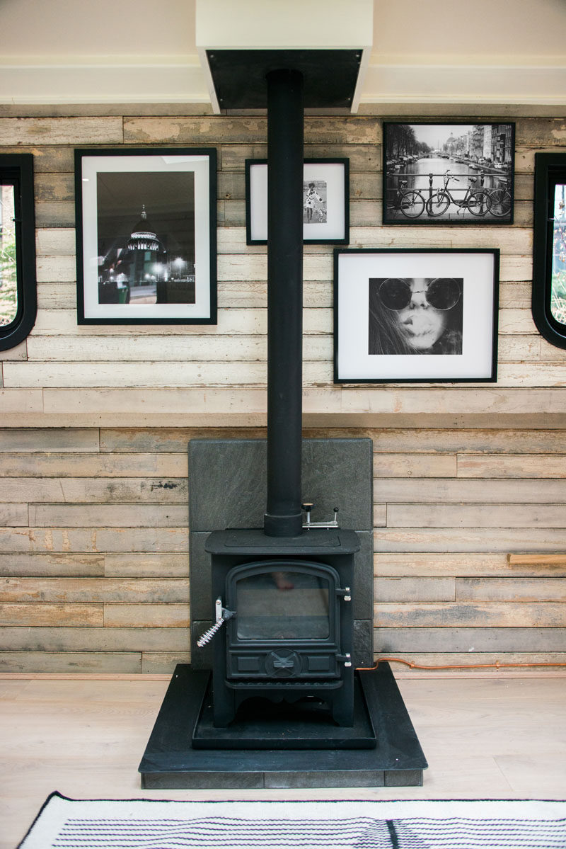 5b5a9556cce96london-boathouse-design-fireplace-250718-1222-05-800x1199