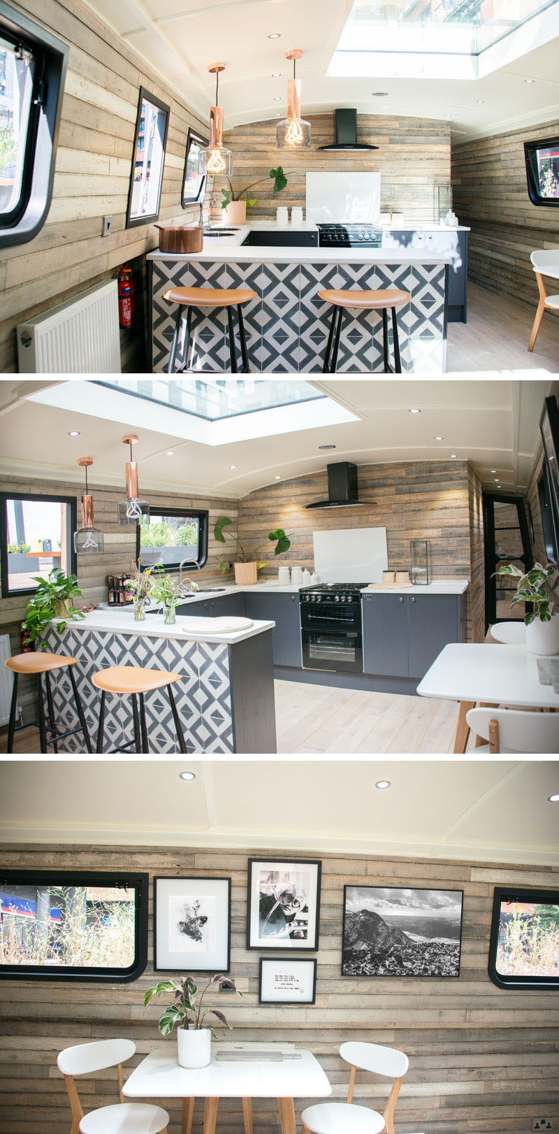 5b5a955887386london-boathouse-design-kitchen-250718-1222-06-800x1622