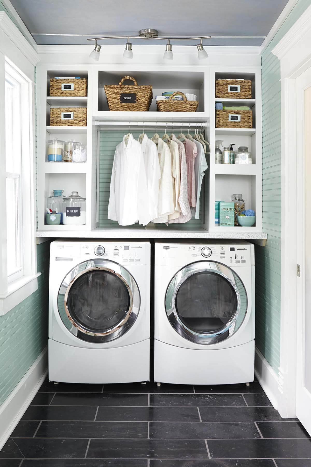5b764947c26cd02-small-laundry-room-design-ideas-homebnc