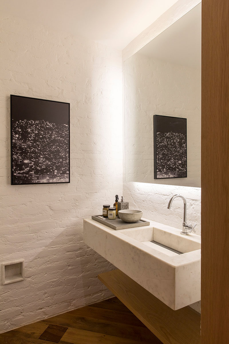 5bab0502461f8modern-bathroom-with-white-vanity-backlit-mirror-250918-136-16-800x1200