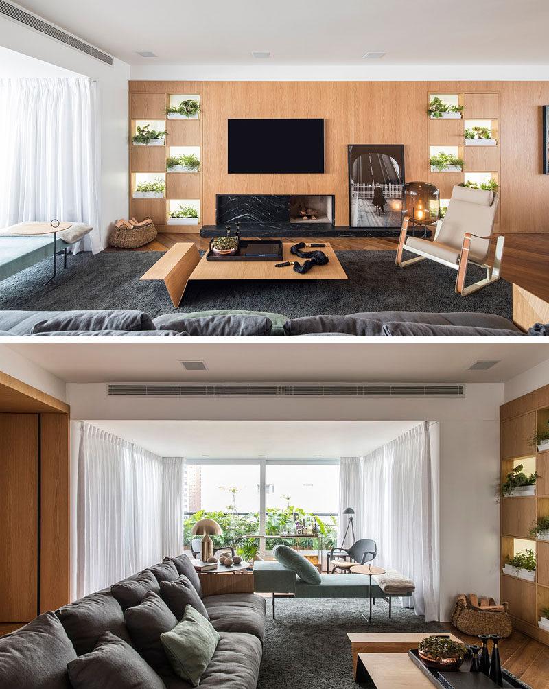 5bab04f67dd7emodern-living-room-with-wood-wall-unit-250918-126-02-800x1004
