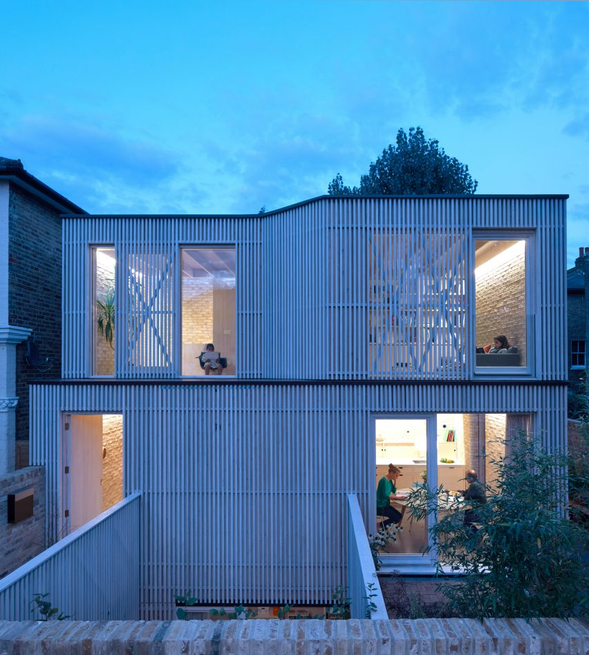 5c529958a9481pocket-house-tikari-works-east-dulwich-london_dezeen_2364_hero_0-852x521
