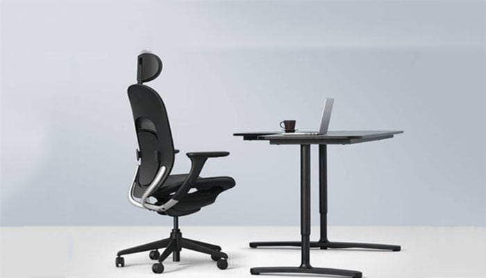 5c7a531422344Xiaomi-Mijia-ergonomics-chair-was-released-multiple-adjustments-offer-you-great-seating-comfort-C02