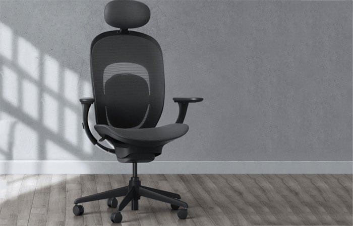 5c7a5315533d1Xiaomi-Mijia-ergonomics-chair-was-released-multiple-adjustments-offer-you-great-seating-comfort-C03