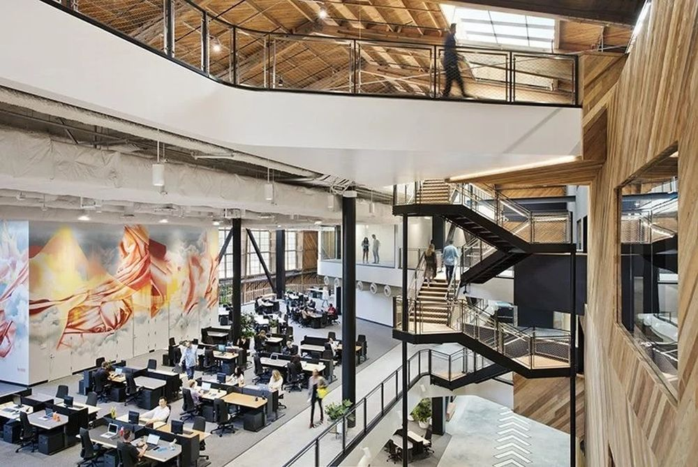 5cb96bc285e8cGoogles-new-L.A.-office-by-ZGF-architects-in-California-wood-hangar