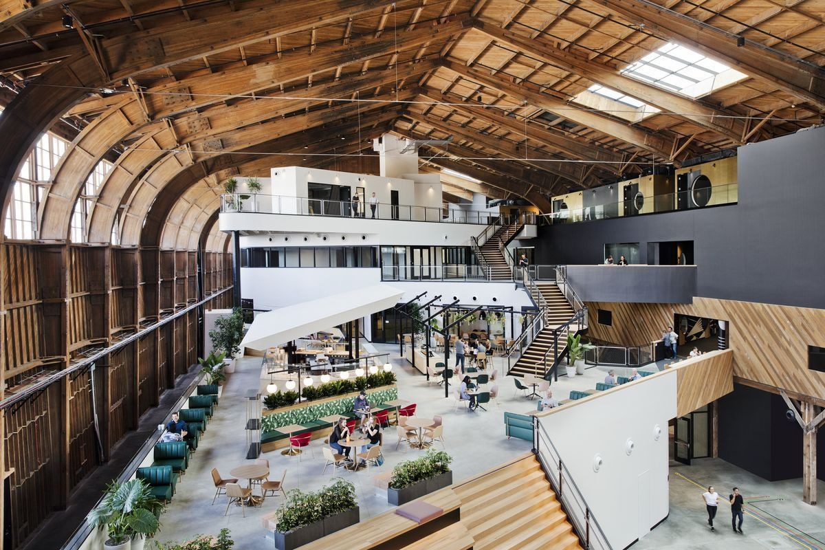 5cb96bc19f65dGoogles-new-L.A.-office-by-ZGF-architects-in-California