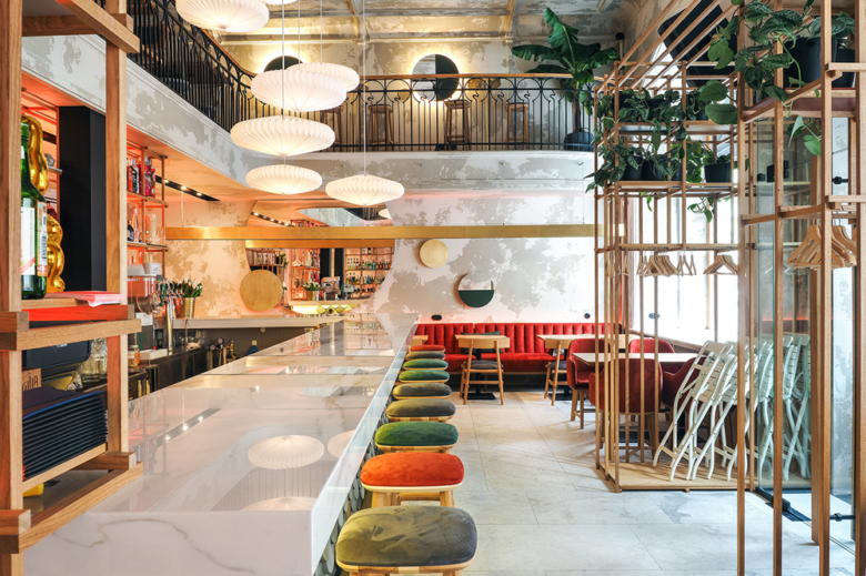 5cdfbca848138Made-in-China-Cafe-by-DA-architecture-bureau-01-780x519