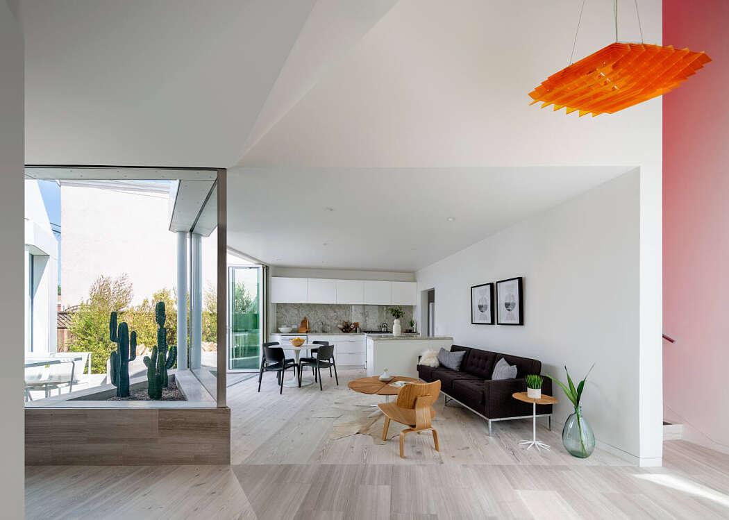 5cfdc426ada8barchitecture-modern-house-design