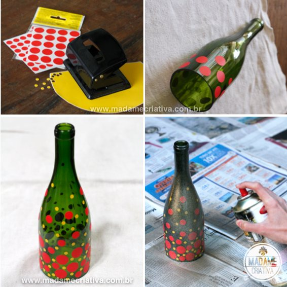 %postname%57c2d9dedb6c8Decorating-Wine-Bottle-as-Candle-Holder