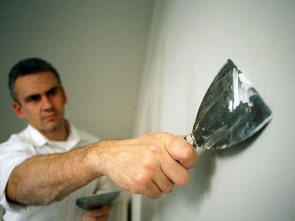 %postname%57cc2f42a129a54ca5c0404963_-_interior-painting-tips-02-0512-lgn