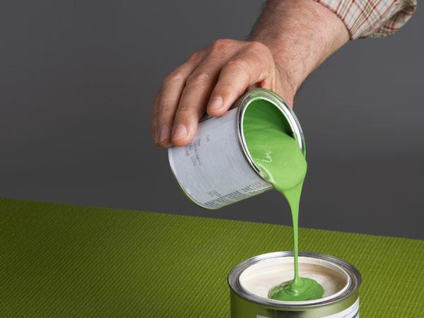 %postname%57cc2f42a447954ca5c04377cd_-_interior-painting-tips-03-0512-lgn