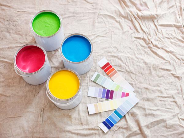 %postname%57cc2f42a849654ca5c046c234_-_interior-painting-tips-04-0512-lgn