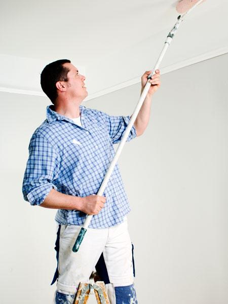 %postname%57cc2f42abe2c54ca5c049ae73_-_interior-painting-tips-05-0512-de
