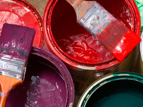 %postname%57cc2f433c37754ca5c0512e5c_-_interior-painting-tips-07-0512-lgn