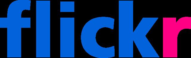 %postname%5878a317ac4e4640px-Flickr_logo