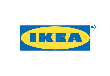 %postname%5878a316a4d14IKEA-logo