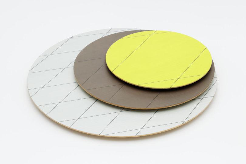 5990199a4ea9aKarimoku-NewStandard-ScholtenBaijings-14-platters-810x540