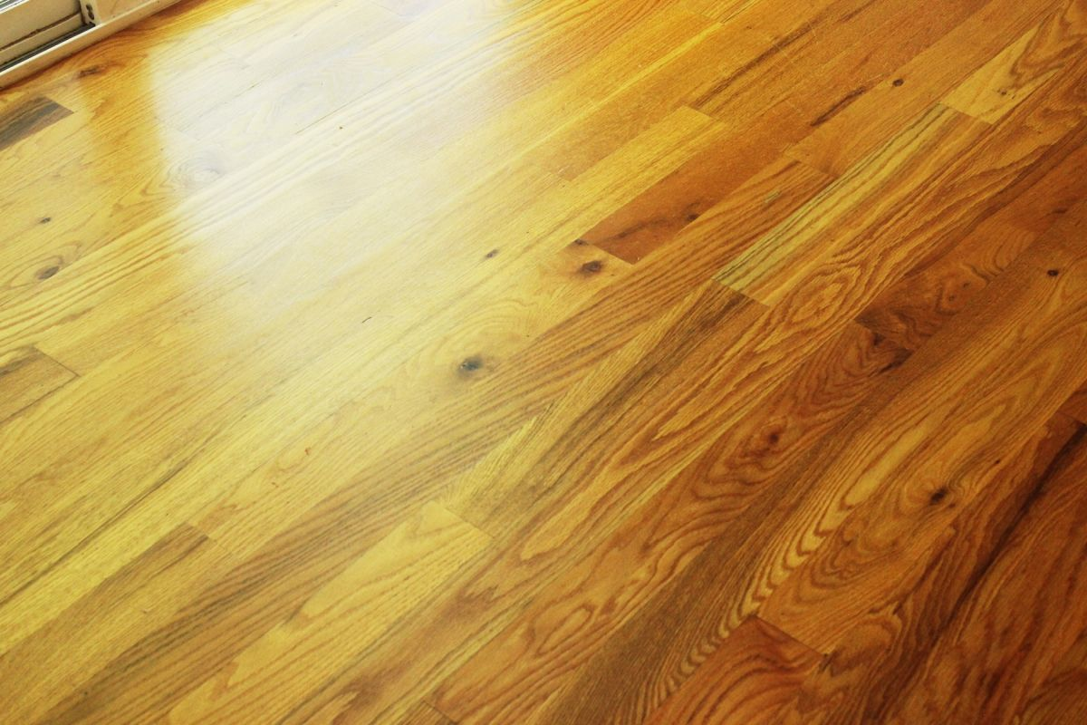 59c61072b943dHow-to-Clean-a-Hardwood-Floor-remove-all-the-carpets
