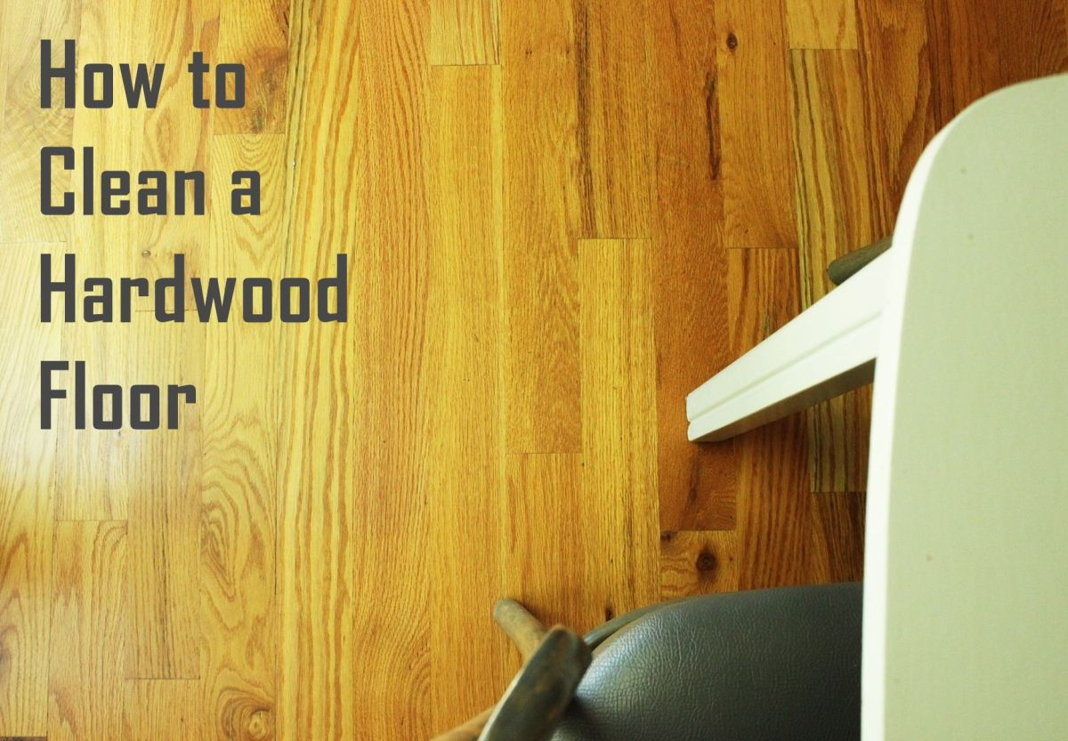 59c6106d002f6How-to-clean-hardwood-floors-tips