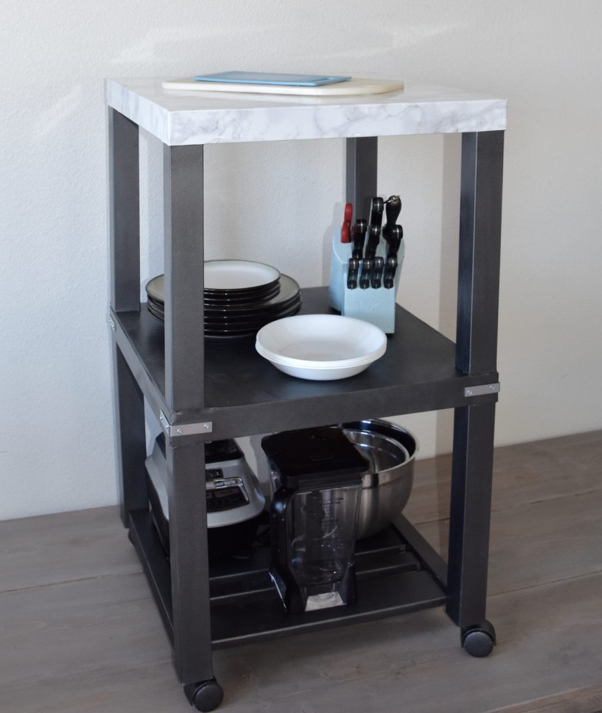 59e5cce57cd40kitchen-island-from-IKEA-LACK-side-tables