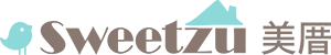 Sweetzu 美厝 logo