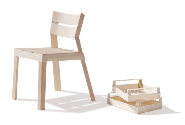 schneiderschram_SATSUMA-orange-crate-chair-4-600x404