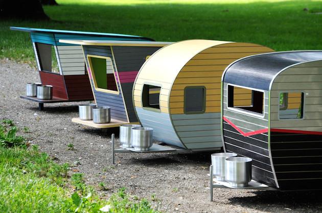 Pet_trailers_feeldesain_07
