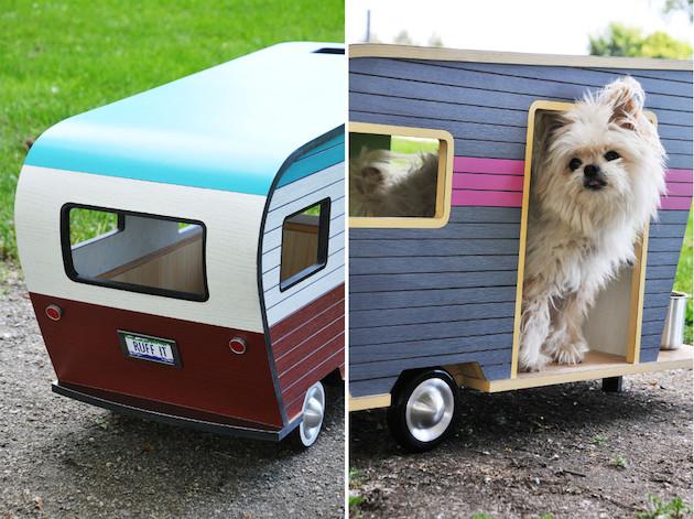 Pet_trailers_feeldesain_09