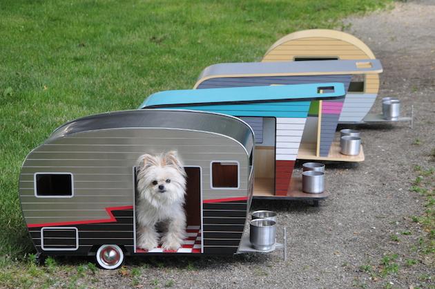 Pet_trailers_feeldesain_10