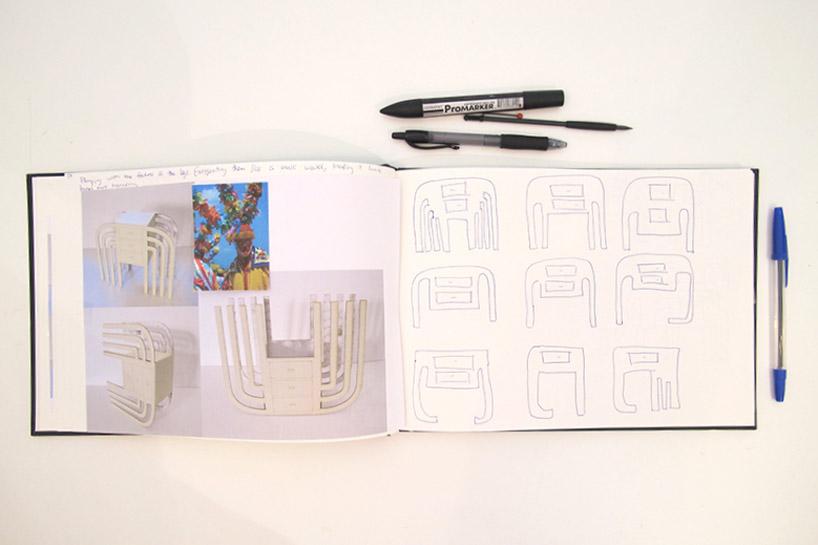 ana-jimenez-los-enmascarados-mexican-mask-furniture-designboom-07