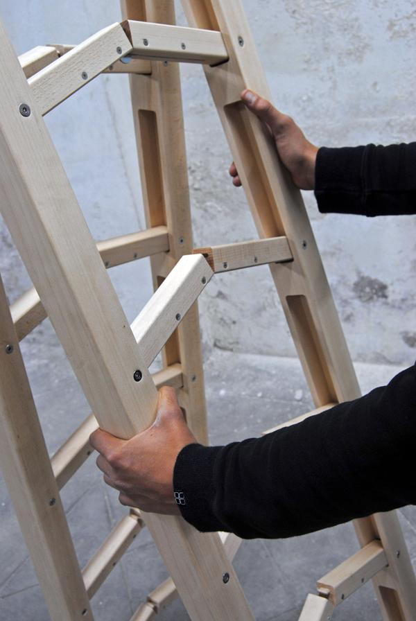 corner_ladder_03