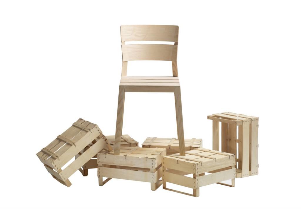 schneiderschram_SATSUMA-orange-crate-chair-1