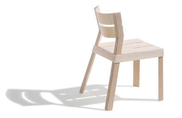 schneiderschram_SATSUMA-orange-crate-chair-5-600x389