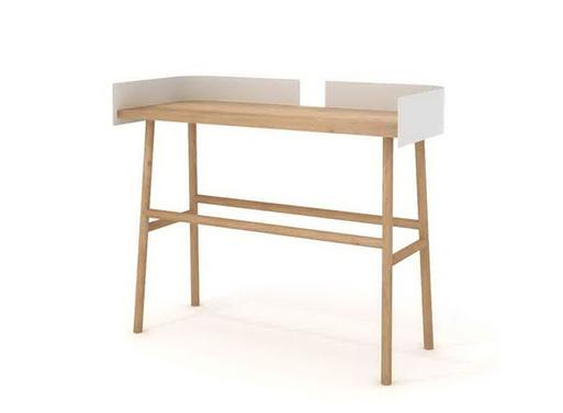 B-Desk-Universo-Positivo-Ethnicraft-white