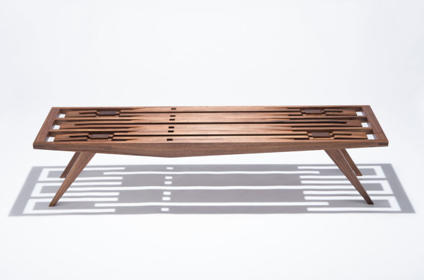 Fierst-Design-Eastside-Bench-2-600x396