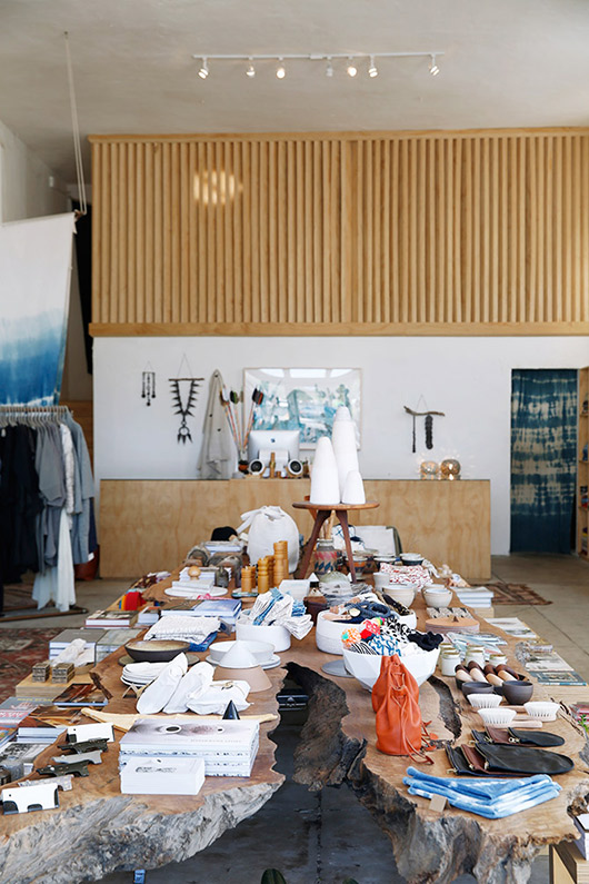 General-Store-Venice-4