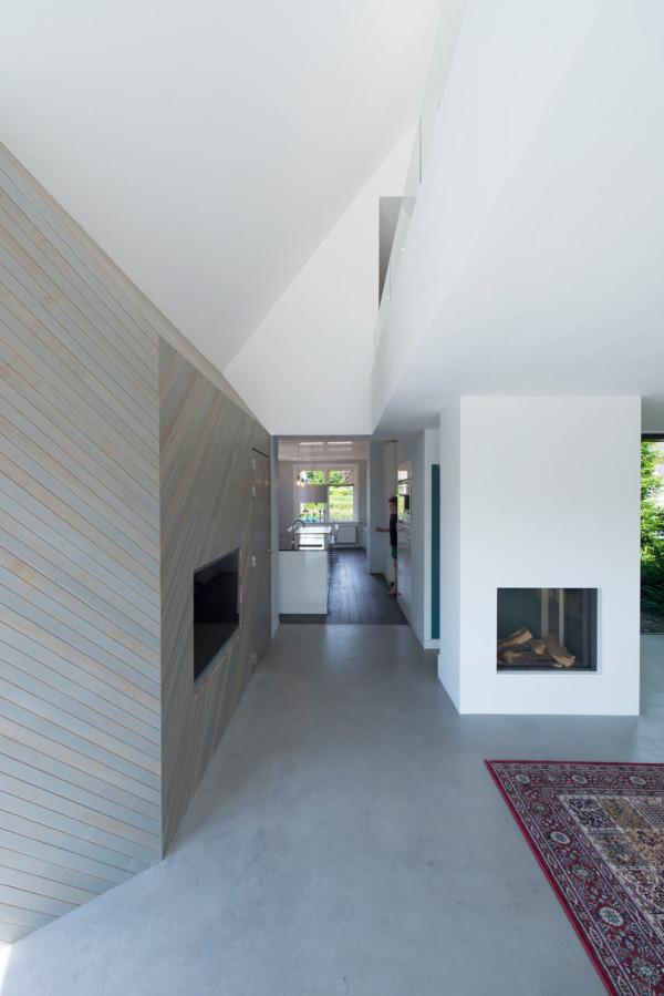 HOUSE-W-Studio-PROTOTYPE-10-600x899
