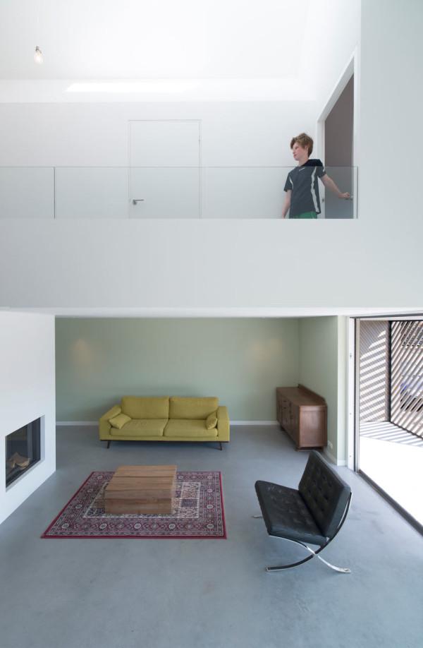 HOUSE-W-Studio-PROTOTYPE-11-600x918