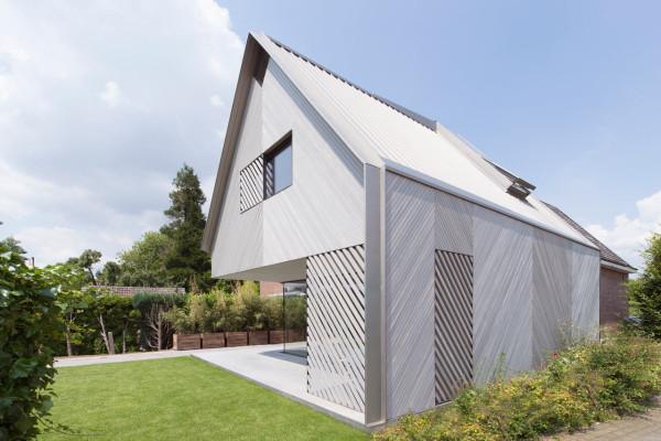HOUSE-W-Studio-PROTOTYPE-2-600x400