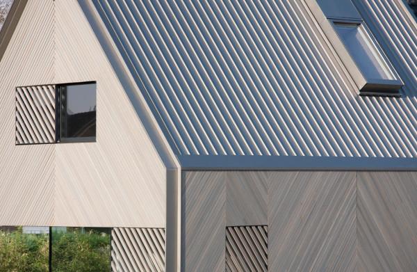 HOUSE-W-Studio-PROTOTYPE-3-600x391