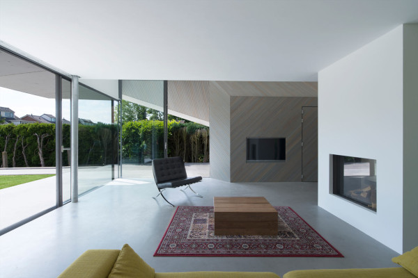 HOUSE-W-Studio-PROTOTYPE-5-600x400