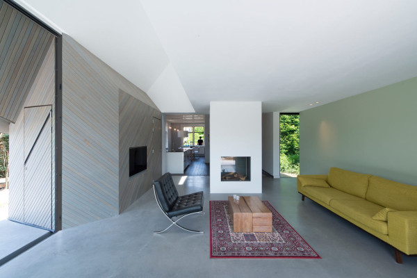 HOUSE-W-Studio-PROTOTYPE-7-600x400