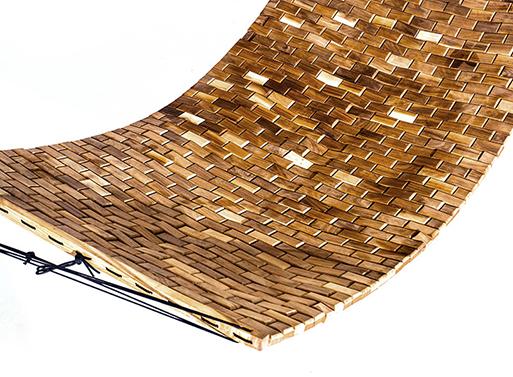 Para-wooden-hammock-2