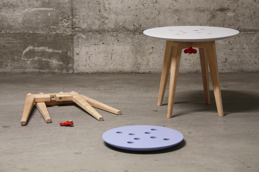 frida_stool_and_side_table_zanocchi_starke_02