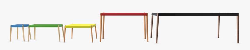 全系列書桌、椅子、餐桌、板凳、茶几咖啡桌