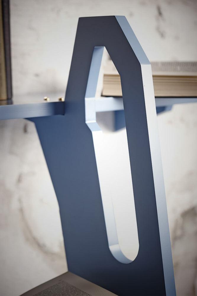 Noveltree-ladder-Nieuwe-Heren-4