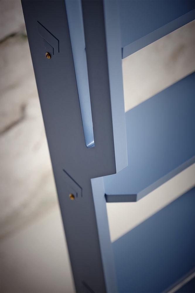 Noveltree-ladder-Nieuwe-Heren-5