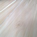 近距離看看PVC塑膠地板木紋